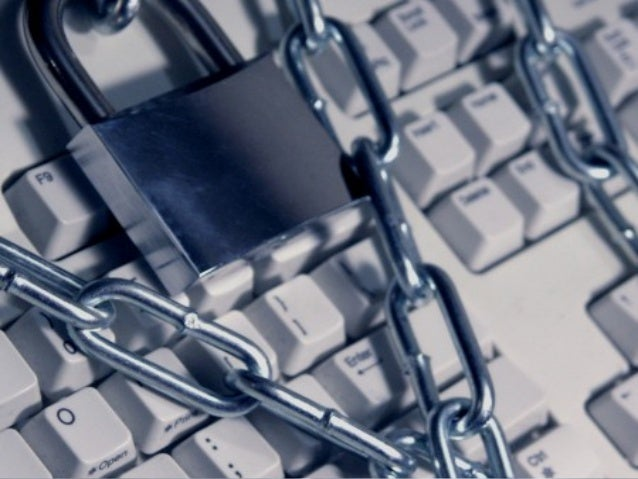 Seguridad Informática Mario Ruiz, Javier Ruiz,Yolanda Gomez, Jesus Fernando