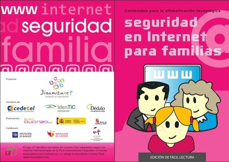 @ www internet                                                                                  Contenidos para la alfabet...
