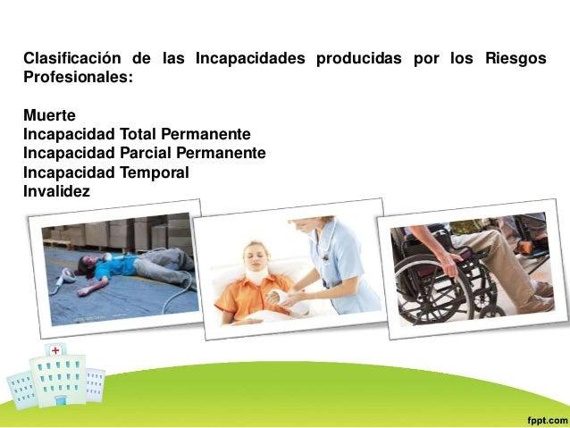Contrato temporal empleadas de hogar 2016 for Modelo contrato empleada de hogar 2015