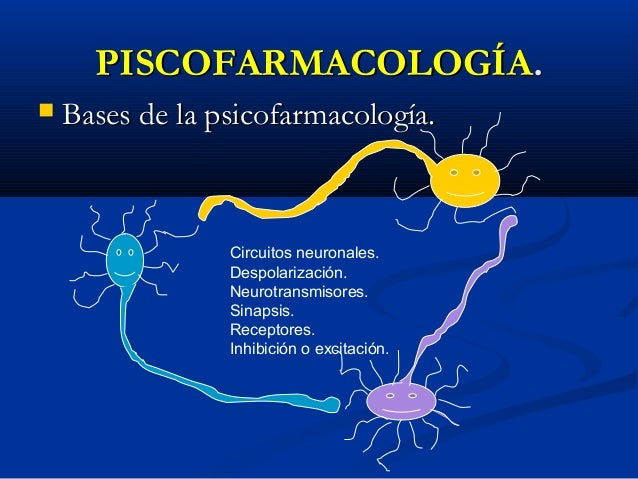 pregabalin 75 mg methylcobalamin 750 mcg uses