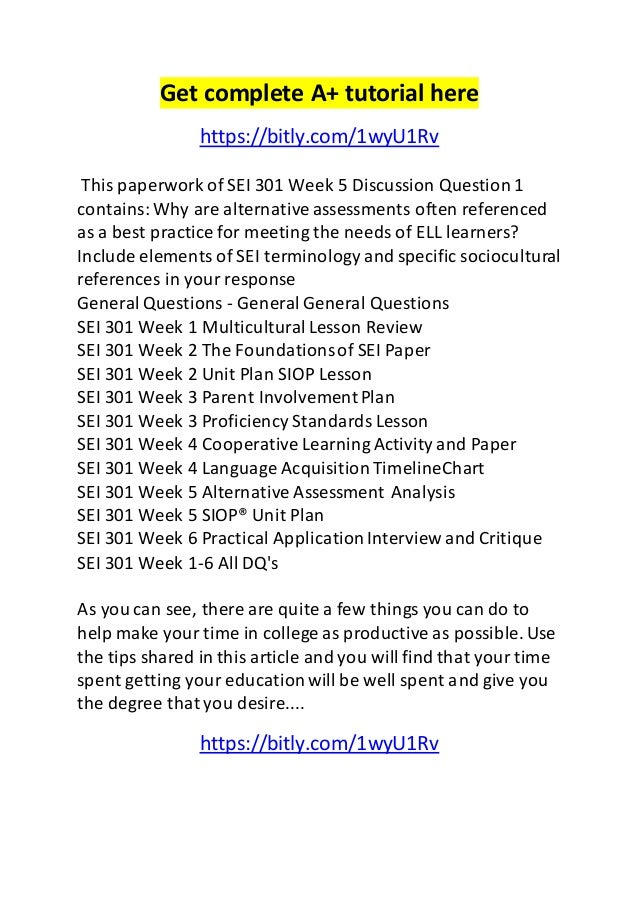 beh 225 week 5 checkpoint Tutorialoutlet provides beh 225 final exam guides and we offer beh 225 week 4 checkpoint skinner article (uop.