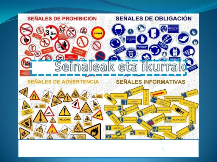 2. DBH1.   Ebaluaketa      2011 - 2012