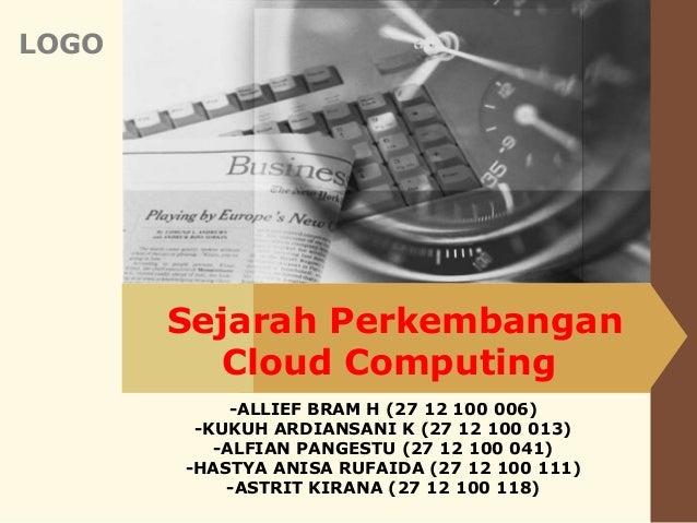 LOGO-ALLIEF BRAM H (27 12 100 006)-KUKUH ARDIANSANI K (27 12 100 013)-ALFIAN PANGESTU (27 12 100 041)-HASTYA ANISA RUFAIDA...