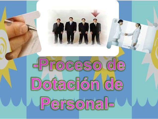 """SANCHEZ BARRAGÁN: """"Es un proceso para determinar cual dentro de todos los solicitantes, son los mejores para que se puedan..."""