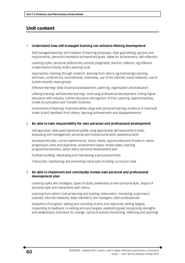 compare and contrast essay on business ethics Essays & papers business ethics chapter 1 saq compare and contrast the ethical egoism and we will write a cheap essay sample on business ethics chapter 1 saq.