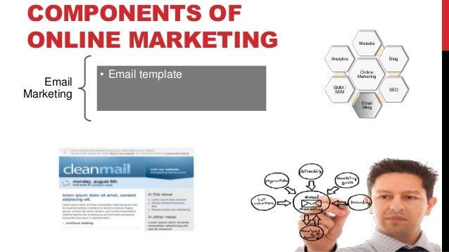 successful digital marketing case studies