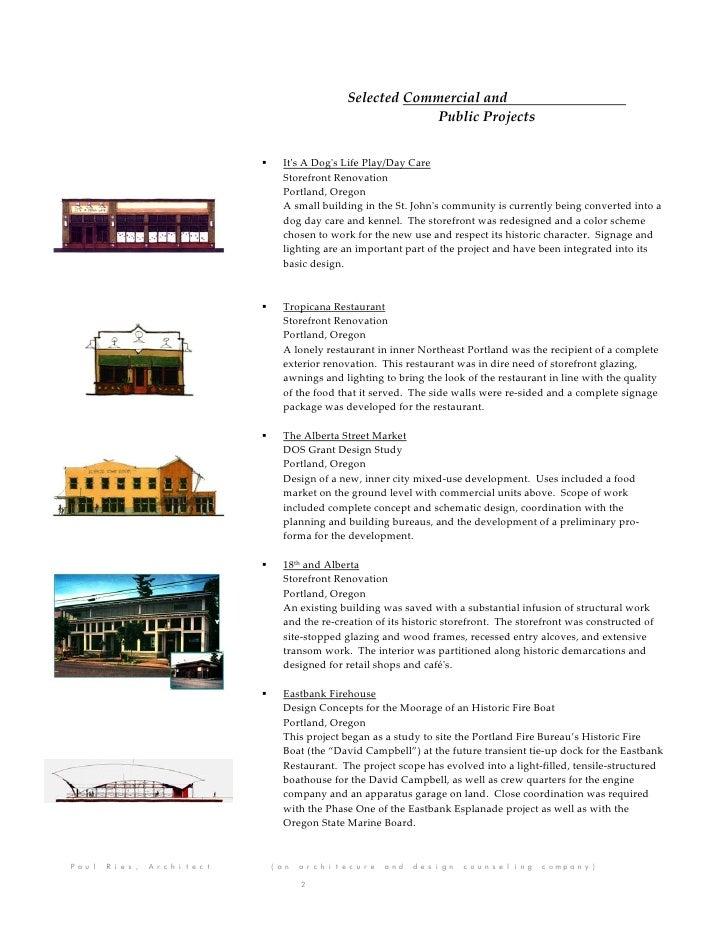 Resume writing services orange county ca wwwvegavoilesausudcom