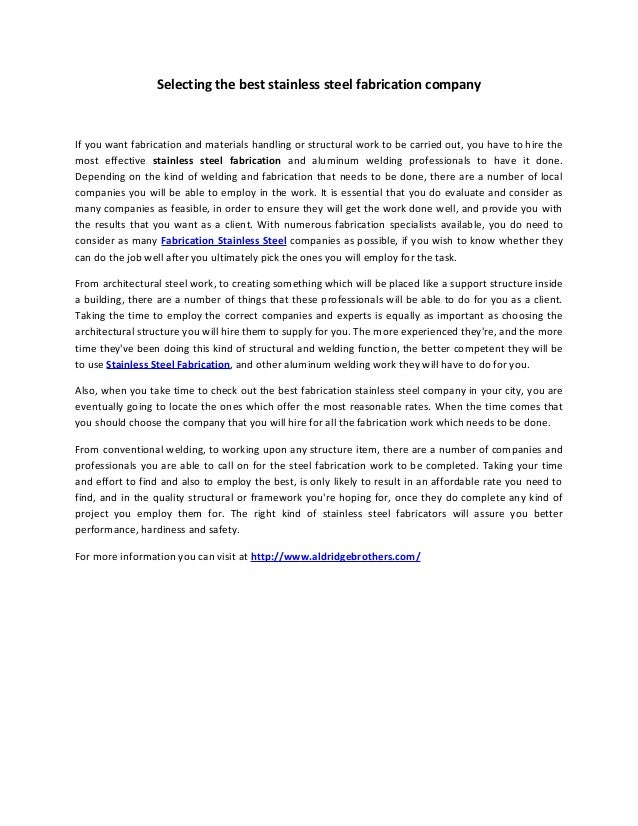 essay on my mother for class 9th Detail mother love essay and notes,mom loves,motherhood, mother son love, mother daughter love for student provided by free essay website.