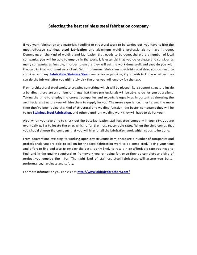 Doctoral dissertation citation apa