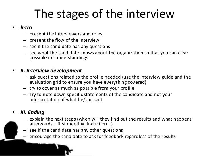 target selection interview questions - thelongwayup.info