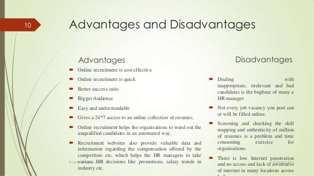 the advantages and disadvantages of the common forms of media in todays world Advantages and disadvantages of modern media delivery the advantages and disadvantages of mass media mass media is one of in the modern world, the media.