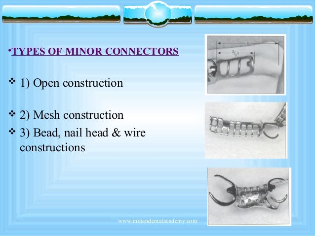 Presentation About Fiber Optics together with Brkewn 3016 Radiodeisng moreover New Alternator Not Charging 74530 additionally Selection Of Denture Base And Teeth For Rpd together with LCD LVDS OEM LCD Cable LVDS Cable. on wire connector types