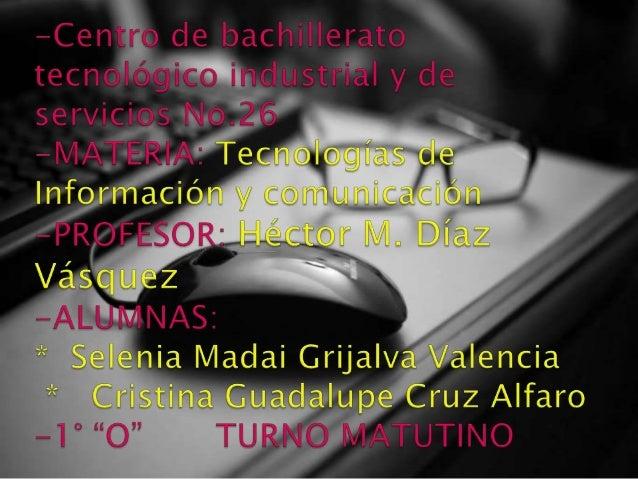 """curso de word 2010 ( 1 """"O"""")"""