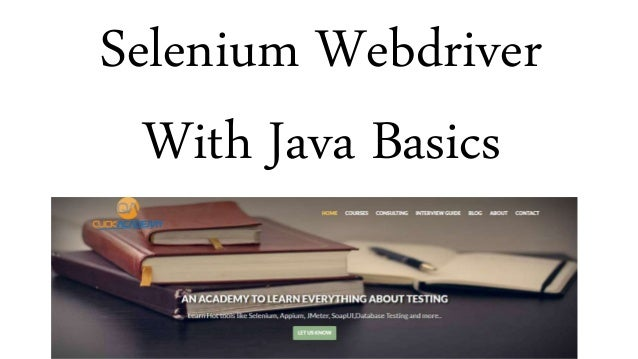 Write a text file java