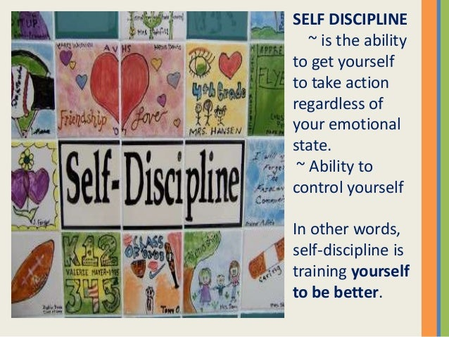 discipline in student s life hindi Why you need to be in discipline|importance of discipline importance of discipline: in today's life, actually, to achieve all the things we want, it.
