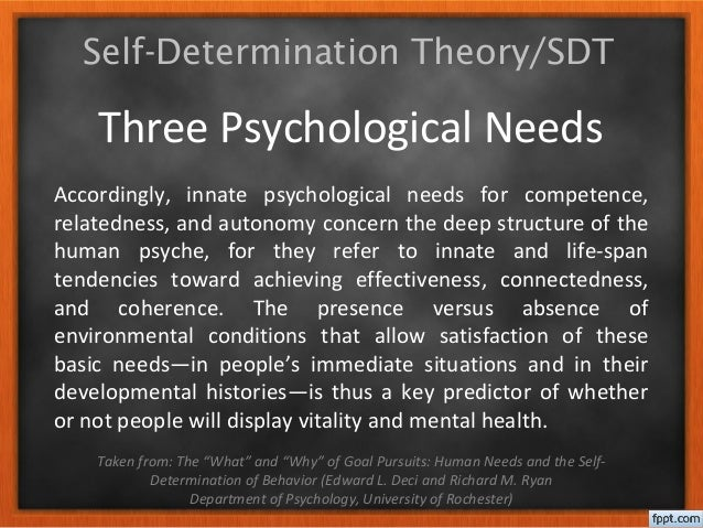 three theroies of psychology Let's now turn to the way lewis applies his theory of theoretical terms to the  everyday psychological.