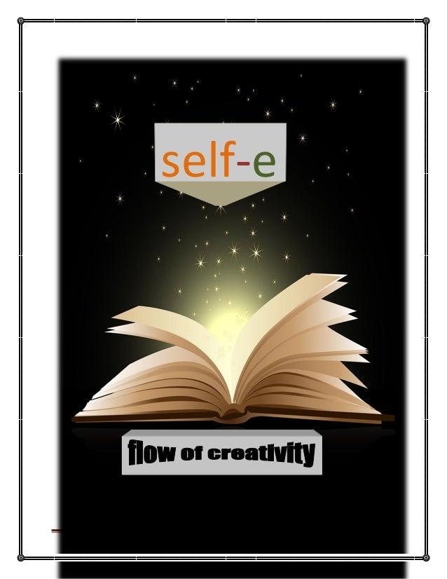 Page 1 self-e