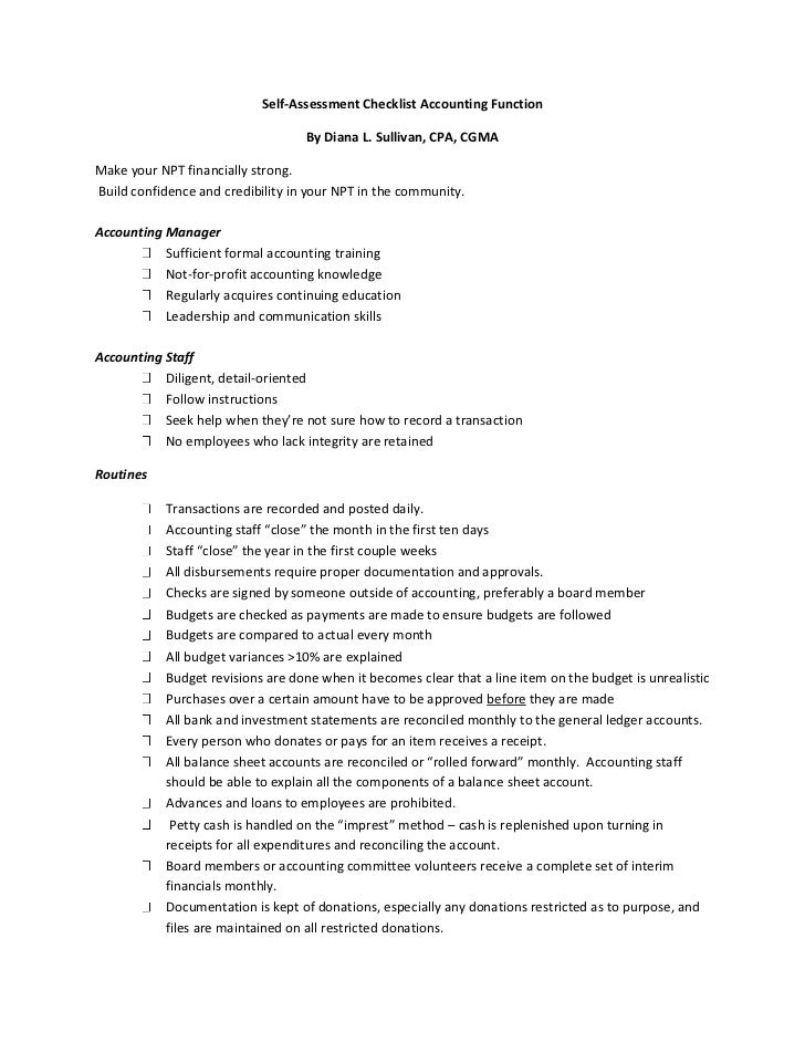 essay on self management skills Self-management and awareness 12 pages 2964 words november 2014 saved essays save your essays here so you can locate them quickly.