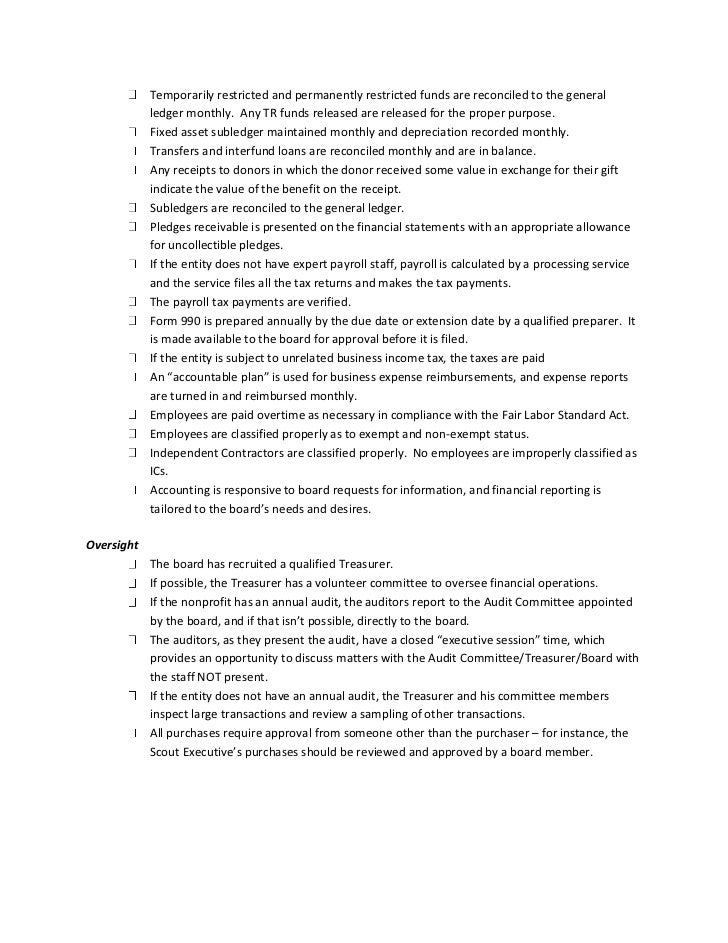 checklist evaluation essay Assessment processes purpose of study: the purpose of the study is to reveal possible variation or consistency in grading essay writing ability of efl writers by the same/different raters using general impression marking (gim), essay criteria checklist (ecc), and essay assessment scale (esas), and discuss rater reliability.