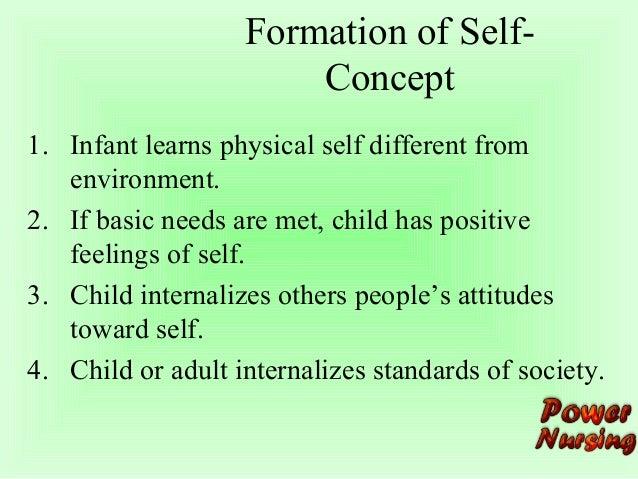 Expository essay on self esteem