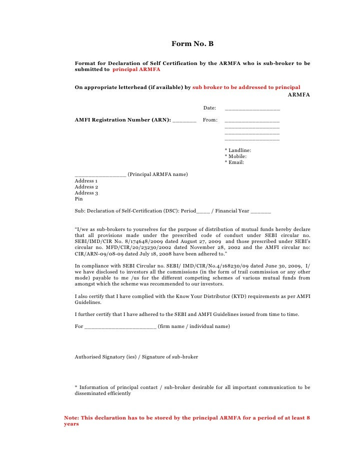 ministerial resume sle ebook database 28 images