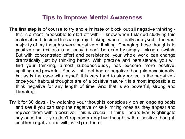 How to teach mental toughness in softball