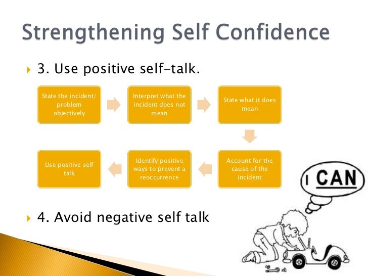 peer influences of a persons self esteem and confidence Empowering teens to build self-esteem and millions of other books are  available for amazon  awareness indicator, dating tips, and journal questions  for peer pressure  the self-esteem workbook for teens: activities to help you  build confidence and achieve  how to win friends and influence people for  teen girls.