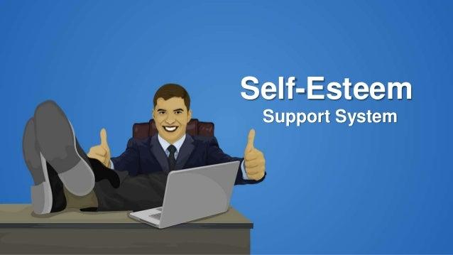 Self Esteem Tips