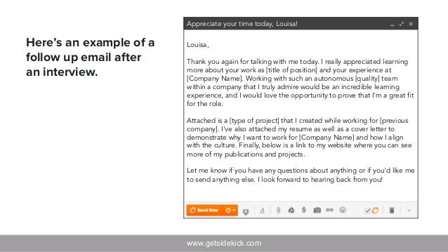 Email Subject Line For Resume Subject Line In Emails When Sending