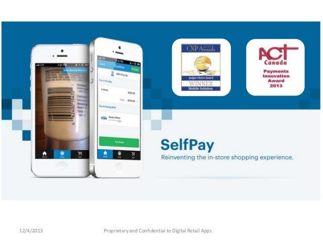 Self pay intro   cmpto dec 2 2013