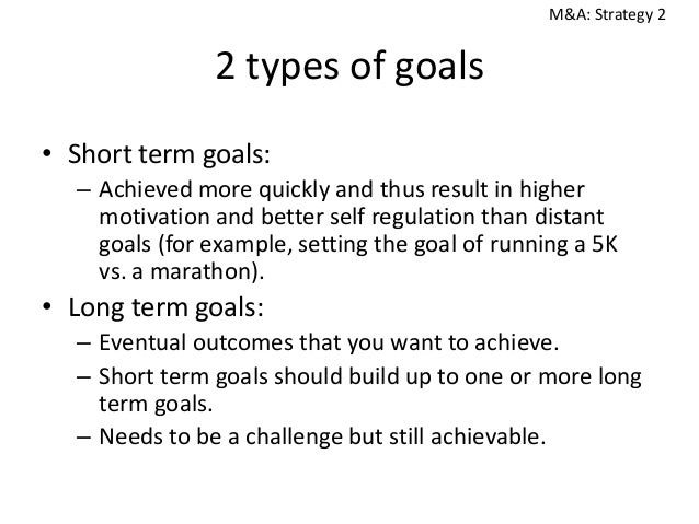 my professional goal essay Sample mba goals essay – see examples of winning mba goals essays advice for career changers – how does the career changer's goals essay differ from the goals.
