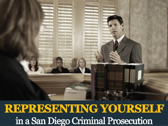 how to become a criminal prosecution lawyer