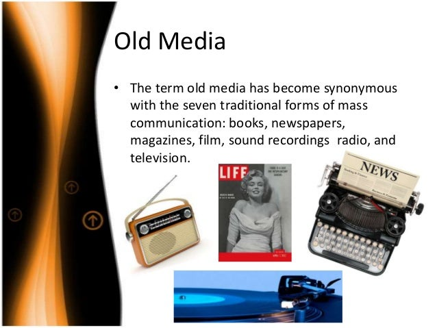 media vs reading Gaming vs reading: do they benefit teenagers with cognition or school performance date: october 6, 2014 source: taylor & francis summary: children have an increasing attraction towards electronic media in their play.