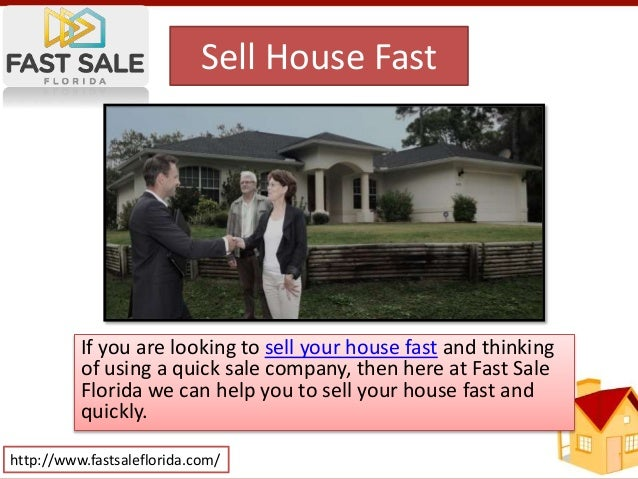 Sell House Fast. Planet Earth Satellite Internet. Video Conferencing For Businesses. Social Media Analytics Tool It Computer Help. Clinical Decision Support Software. How To Get 3 Credit Scores Massage Windham Nh. Philadelphia Mortgage Advisors. Download Ftp Server For Windows 7. How To Start An E Commerce Business