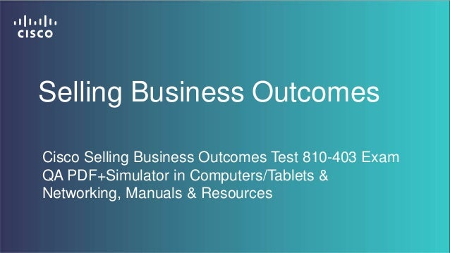 business outcomes Business outcomes the normandy group specializes in properly aligning the  processes within an organization to foster such traits as dynamic decision making .