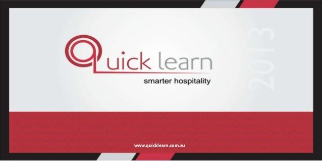 www.quicklearn.com.au