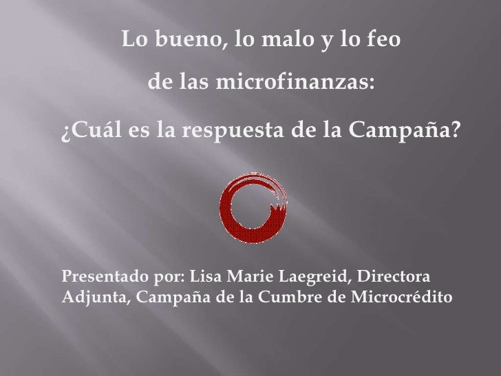 Sello de excelencia_march 2011