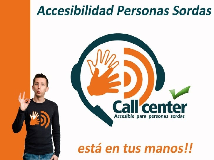 Sello Accesibilidad FCNSE