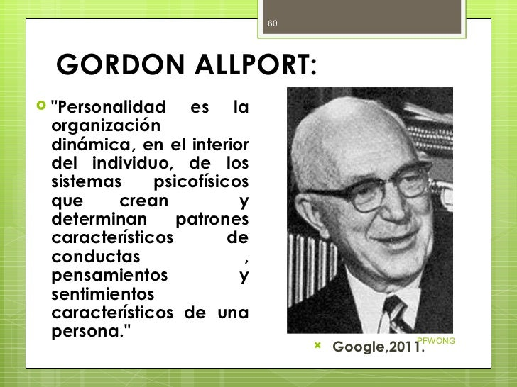 allport men Leadership: theories and controversies by  but gordon allport,  munson defined leadership as the ability to handle men so as to achieve the most with the least.