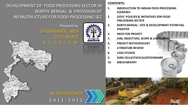 M.TECH Project, Sem 3 presentation