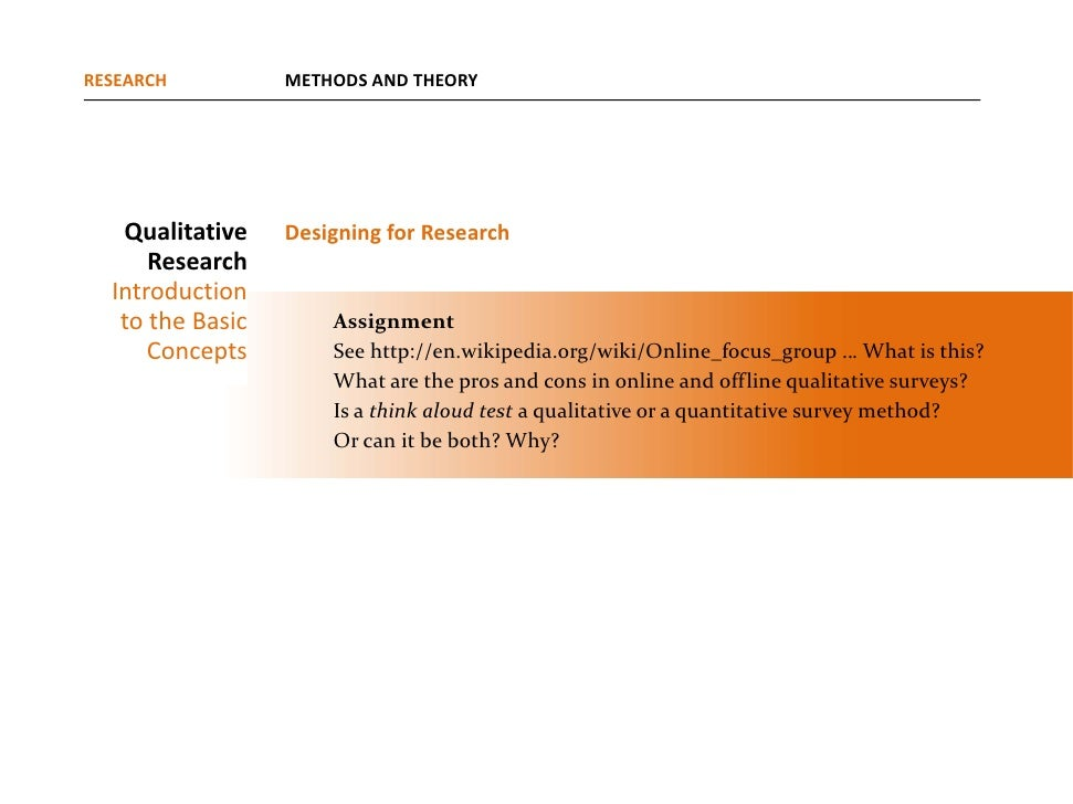 research methodology assignment Research proposal structure who will be involved in the research, the methods and the literature review section reflects the requirements of your assignment.