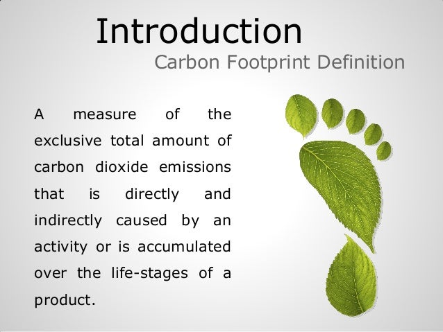 Radiocarbon dating definition in Australia