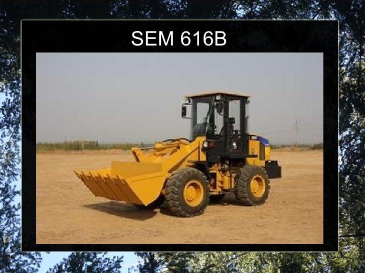SEM 616B