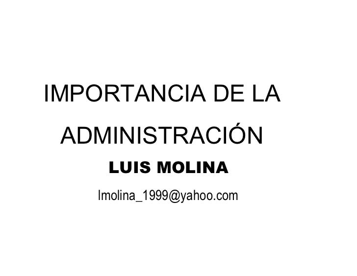 Upload login signup for Importancia de la oficina