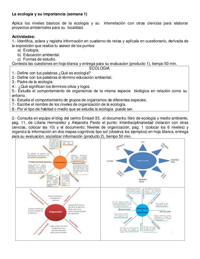 Semana 1 EMA Actividades.