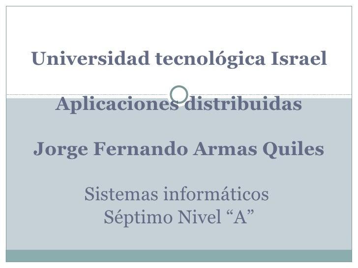 Semana3 Jorge Armas