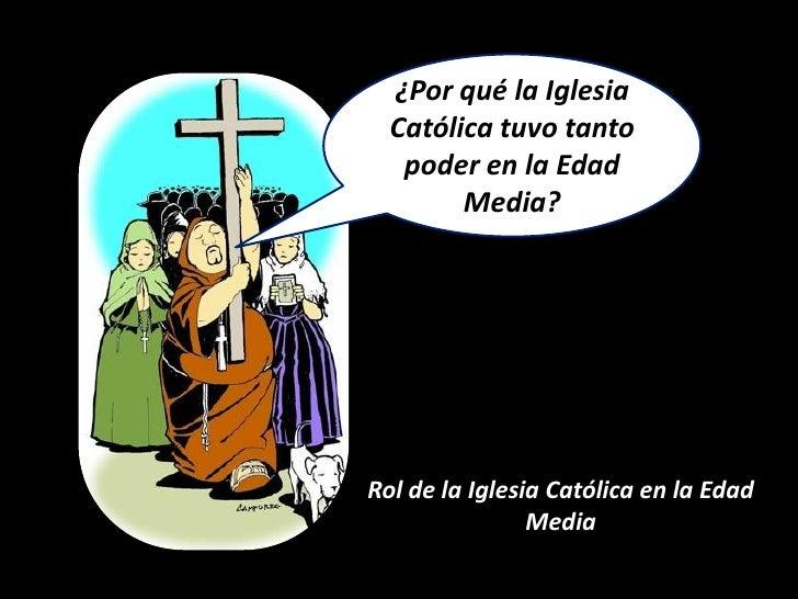 Corrupcion Iglesia Catolica ¿por Qué la Iglesia Católica