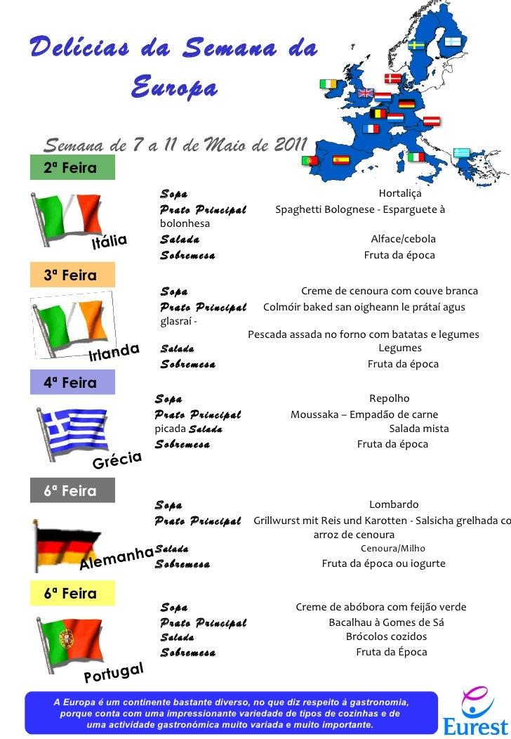 Semana da europa_7_a_11_maio[1] (3)