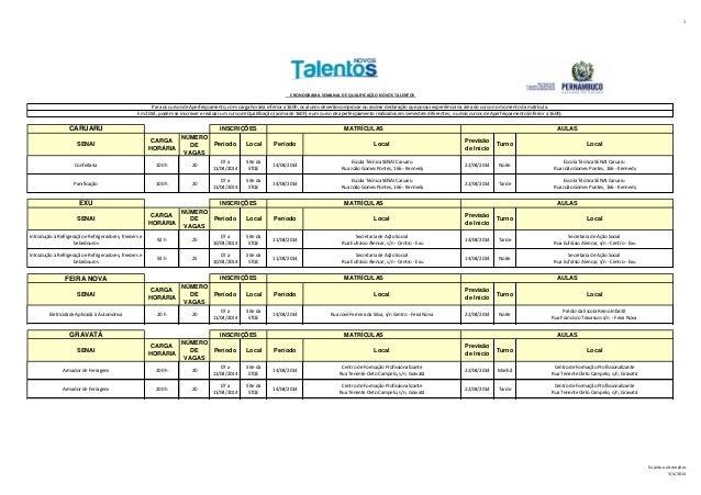 Semanal 07 a 11.04.2014.2014