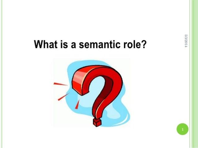 Semantics pdf